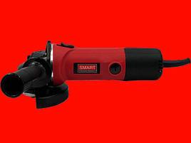Болгарка на 125 мм SMART SAG-5003