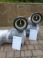 Счетчик жидкости нефтепродуктов  ВЖУ-100-1,6 СУ