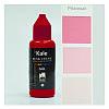 Пигмент №10 Розовый- универсальный краситель - концентрат