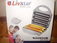 Аппарат для хот догов Livstar LSU-1216