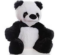 Мягкая, пушистая игрушка Панда 65 см.