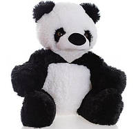 М'яка, пухнаста іграшка Панда 65 див., фото 1