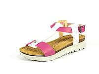 Детская обувь босоножки Inblu:TJ853Y/OFB