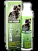 «Сила лошади» Шампунь для окрашенных и мелированных волос без СЛС 250мл