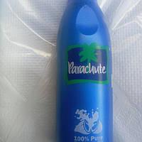 Кокосовое масло 175 мл Coconut oil Parachute