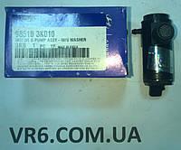 Насос омивача скла HYUNDAI Sonata NF 98510-3K010, фото 1
