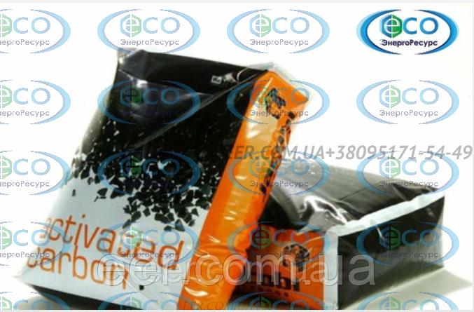 AquaSorb CX-MCA удаление сероводорода