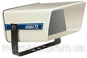 Громкоговоритель Inter M CH-532