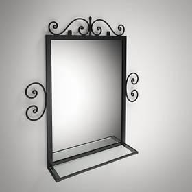 Зеркало Тауэр (Tenero TM)