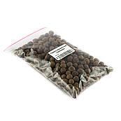 Перец душистый горошек (50 гр.)