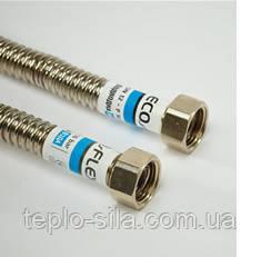 Шланг для воды eco-flex  1/2'' ВВ  100 см