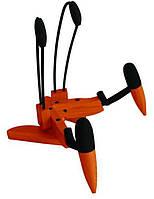 Titan GS3001 Wood Serie Guitar Stand подставка для электрогитары