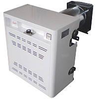 Двухконтурный газовый котел Данко-12,5УВС. Бездымоходный (парапетный) 12,5 кВт