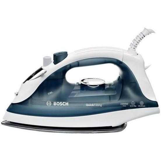 Утюг с паром Bosch TDA2365