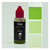 Пигмент №12 Зеленый -универсальный краситель - концентрат, фото 1