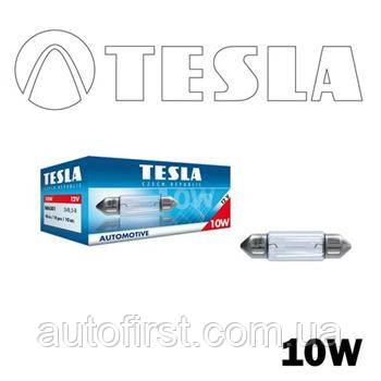 Tesla B86201 Лампа стандартная 10W