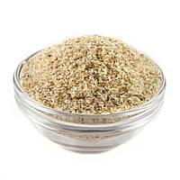 Псиллиум (шелуха семян подорожника) (100 гр.)
