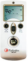 Paxphil IMT301 хроматический тюнер с метрономом, термогигрометр