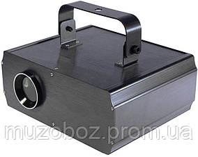 Лазер BIG BE 3D 300 RGV