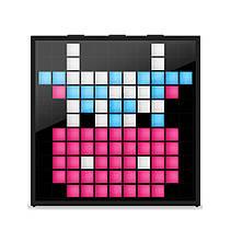 Divoom Timebox mini Black (DIMTMIBK), фото 3
