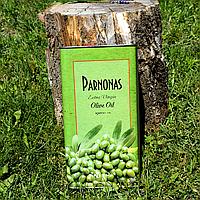 Оливковое масло, Греция «Parnonas»