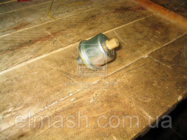 Датчик тиску масла ВАЗ 2101,2103 (ММ393А) (пр-во Владимир)