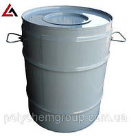 Гермобутил стыковой 2М-У (серый)