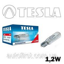 Tesla B67101 Лампа стандартная 1,2W
