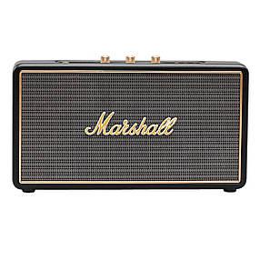 MARSHALL Stockwell Black (4091390), фото 2