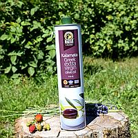 Оливковое масло 0,75л., HPA KALAMATA EXTRA VIRGIN Греция