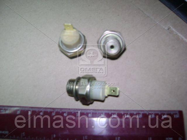 Датчик давления масла аварийный ВАЗ 2106 (пр-во АвтоВАЗ)