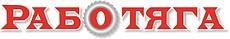 Интернет-магазин Роботяга
