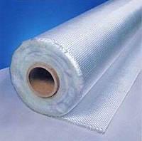 РСТ-250 Склопластик рулонний
