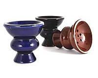 Чаша для кальяна керамика (большая)