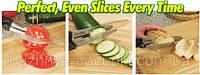 Кухонный нож и сервировочная вилка Deli Pro