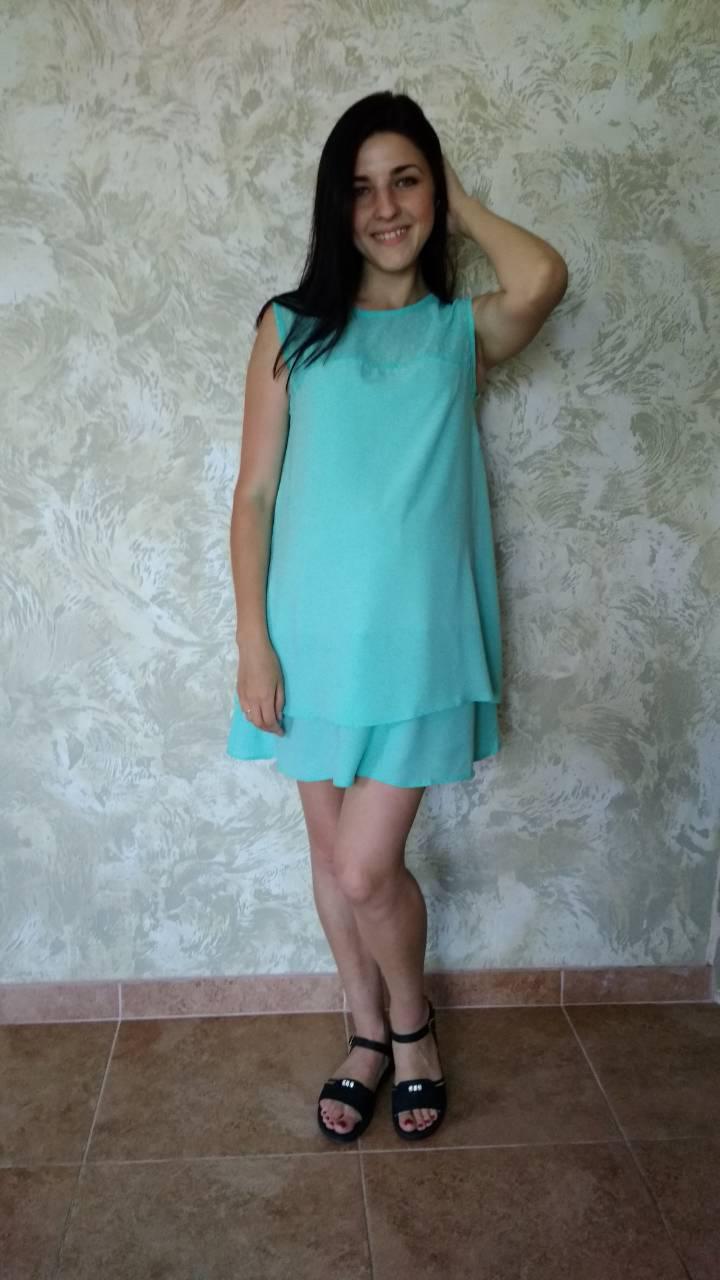 03504c2d6a65811 Платье нарядное