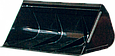 Фронтальный погрузчик ,FORTIS , фото 5