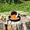 Мускатный орех молотый ОПТ