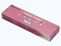 Эстелайт Сигма Квик (Estelite Sigma Quick) шприц 3,8г.