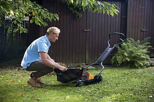 Контейнер для травы StaySharp™ (1000592/113883), фото 2