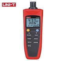 Термогигрометр UNI-T UT332 (Т: от -20 °С до 60 °С: RH:от 0 % до 100 %), USB-интерфейс, точка росы, фото 1