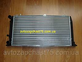 Радиатор Audi 80  1986 года -1994 года (производство Tempest , Тайвань)