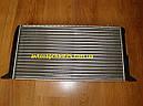 Радиатор Audi 80  1986 года -1994 года (производство Tempest , Тайвань), фото 2