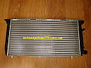 Радиатор Audi 80  1986 года -1994 года (производство Tempest , Тайвань), фото 4