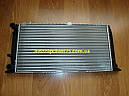 Радиатор Audi 80  1986 года -1994 года (производство Tempest , Тайвань), фото 5