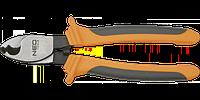 Кабелерез для медных алюминиевых кабелей, 160мм, 200мм, 235мм, NEO  01-513, 01-514, 01-515