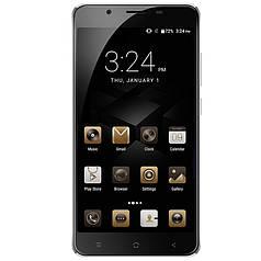 "✓Смартфон 5.5"" Blackview P2 lite 3/32GB Black 8 ядер камера 13 Мп автофокус 6000 mAh Android 7.0"