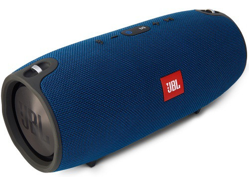 Портативный Bluetooth-динамик JBL Xtreme