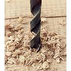 Сверло спиральное HSS, длинное аналог DIN 1869 N, серия 2 Wurth, фото 4