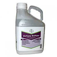 Прилипатель БиоПауер® (Bayer)